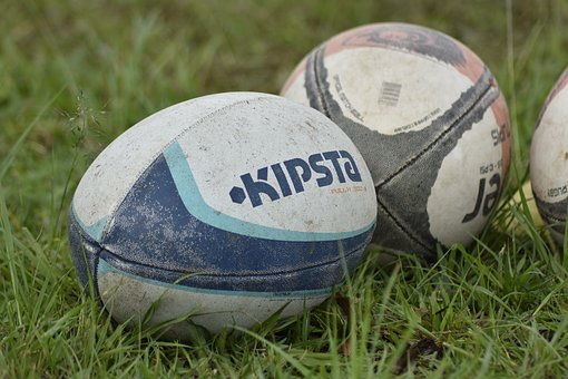 Facts About Rugby Union